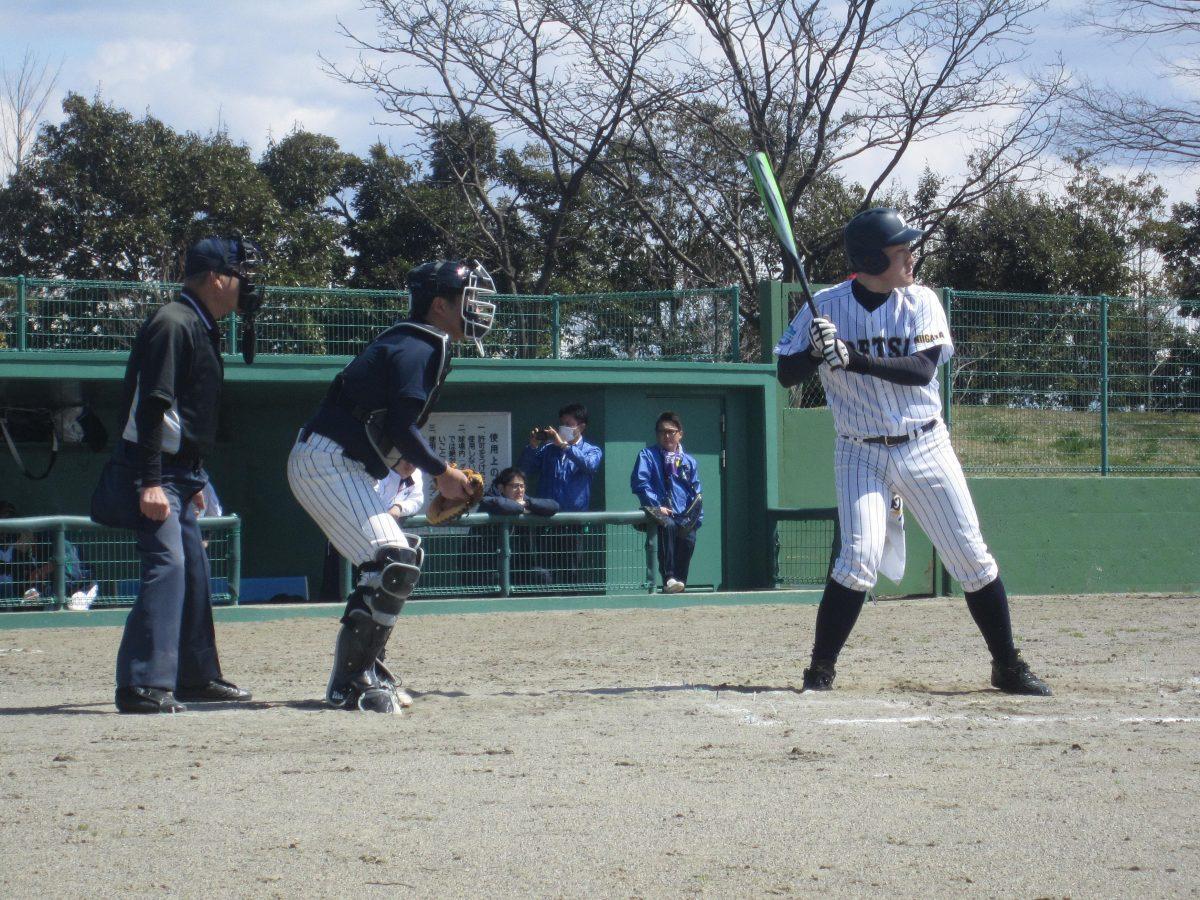 残念ながら野球・ソフトボールともに2回戦敗退となりましたが、参加メンバーの結束はより深まったことと思います。